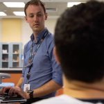 Innovation: Medical Scribes in Australian Emergency Departments