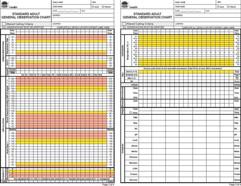 qhc-2014-September-23-9-714-F2.large_
